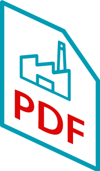 Readiris PDF for Industry