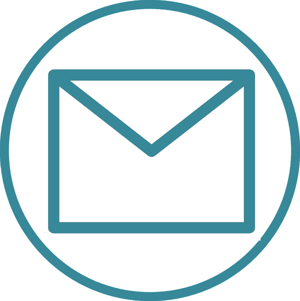 Share PDF through Microsoft Outlook email