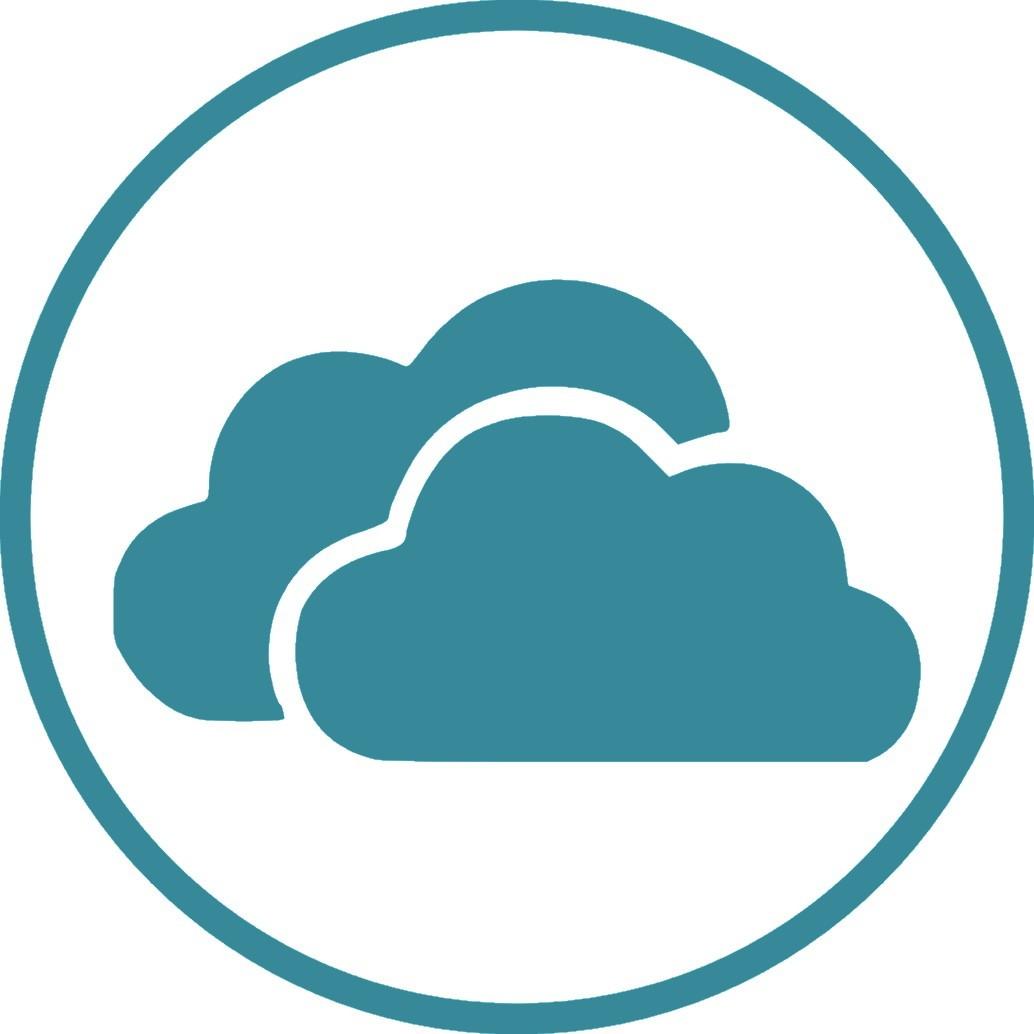 Store PDF in Microsoft OneDrive