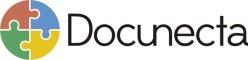 Docunecta